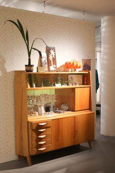 Czech-Retro-Apartment