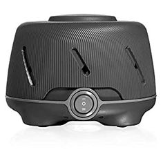 Perfect for your Baby and Nursery Yogasleep Dohm (Charcoal)   The Original White Noise Machine   Soothing Natural Sound from a Real Fan   Noise Cancelling   Sleep Therapy, Office Privacy, Travel   For Adults & Baby   101 Night Trial,Yogasleep Dohm (Charcoal)   The Original White Noise Machine   Soothing Natural Sound from a Real Fan   Noise Cancelling   Sleep Therapy, Office Privacy, Travel  ... White Noise Sound, Baby Sounds, Michael Graves, Sleep Therapy, Help Baby Sleep, Natural Sleep Aids, Thing 1, Product Label, Noise Cancelling