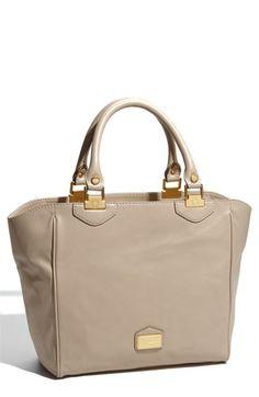 The Equestrian Bag - Ralph Lauren Ralph Lauren Handbags ...