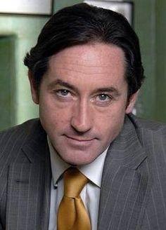 Robert Cavanah, attore scozzese, interpreterà Jared Fraser