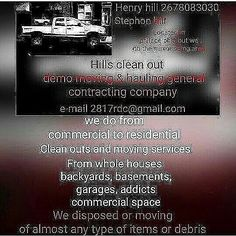 Food for thought My common sense  hills clean out demo moving hauling pickup and delivery general contracting company where our motto is don't stress we'll clean up your mess we do Philadelphia and the surrounding area call or text2672590213 email for freegoalsharder@gmail.com 2817rdc@gmail.com but these motherfuckers don't hear me tho#motivation302  #motivation101  #blacklivesmatters  #blacklove  #goals  #relationship  #relationshipgoals  #network  #marketing  #blackeconomics  #talkheavy…