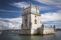 Image result for portugal tourist attractions