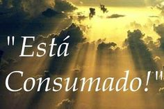 Com Jesus sempre! Acesse: kanay-doxa.blogspot.com