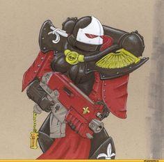 warhammer-40000-фэндомы-Imperium-sister-of-battle-415822.jpeg (900×877)