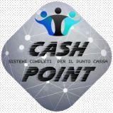 Nettuna 250 – CASH POINT