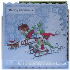 Morning everyone, we've managed to pick a top 5 from the September challenge entries and it was so hard, there were some really be...