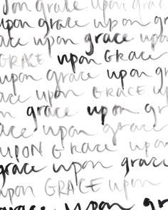 grace upon grace | free printables at www.danielleburkleo.com