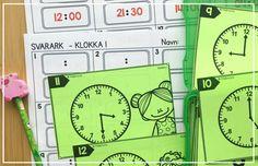 Eventyr | Undervisning: Å arbeide med eventyr som tema! | Malimo Notebook, Exercise Book, The Notebook, Journals