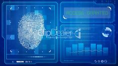 """Congress Quietly Pushing Bill To Require National Biometric ID For """"ALL Americans"""" Daily Mail News, Conservative News, Radio Frequency, Access Control, Stock Video, Dark Side, Stock Footage, Politics, How To Plan"""