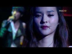 197 best heartstrings images on pinterest heartstrings jung yong