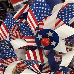 This Patriotic Pinwheel Galvanized Quiver Zip Tie takes advantage of the season with a splash go color. Galvanized Quivers contain the offering Quiver, Pinwheels, 4th Of July Wreath, Retail, Seasons, Tie, Color, Seasons Of The Year, Cravat Tie