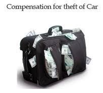 Awesome I wanted to say that,The audit of a workers compensation policy is a simple concept.visit this website for details....   worker comp audit Check more at http://ukreuromedia.com/en/pin/18371/