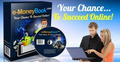 Need somthing cool to promote that gives you 8 FREE e-books https://e-moneybook.com/?dj316 #welove2promote #digitalproducts #software #makemoneyonline #workfromhome #ebooks #arts #entertainment #bettingsystems #business #investing #computers #internet #cooking #food #wine #ebusiness #emarketing #education #employment #jobs #fiction #games #greenproducts #health #fitness #home #garden #languages #mobile #parenting #families #politics #currentevents #reference #selfhelp #services #spirituality…