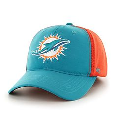quality design 412c0 cbc42 ... germany compare prices on miami dolphins draft hats from top online fan  gear retailers. save ...