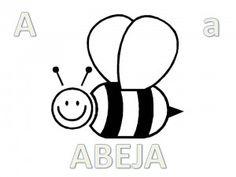 abecedario animal01
