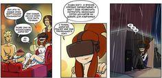 Видео 360 ° (VR) : Во сколько обойдется виртуальная реальность? Цена VR шлемов 2016/17-й год в IT-сфере прозвали «Годами VR» — ведь именно сейчас VR-технологии достигли пика внимания от индустрии, а программные и аппаратные разработки под них, будь-то игры, новые шлемы и аксессуары к ним, появляются десятками каждый месяц. Это означает ещё и то, что с начала декады, а точнее — с появления Oculus Rift на Kickstarter (ведь […]  www.video360.club {{AutoHashTags}}