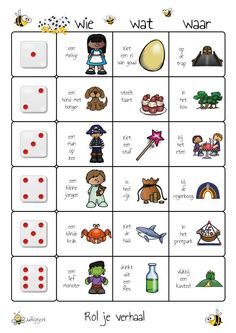 Group Art Projects, Parenting Advice, Spelling, Teacher, Letters, Education, School, Grammar, Fle