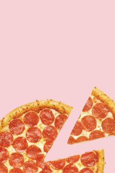 16 reasons why pizza is better than boys 16 Gründe, warum Pizza besser ist als Jungs Pizza Nutrition Facts, Nutrition Guide, Nutrition Shakes, Ceviche, Pizza Background, Comida Pizza, Pizza Art, Pizza Pizza, Pizza Logo