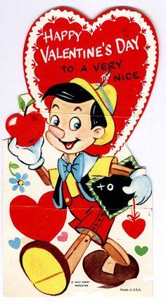 valentines cards awkward