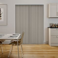 8 Prodigious Tips: Bamboo Blinds Outdoor dark vertical blinds.Grey Blinds Vertical blinds for windows ikea.Wooden Blinds With Curtains. Blinds For Large Windows, Blinds For Windows Living Rooms, Bedroom Blinds, House Blinds, Patio Blinds, Outdoor Blinds, Bamboo Blinds, Wood Blinds, Shutter Blinds