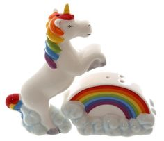 26 magical Christmas gifts for the unicorn lover in your life 2016