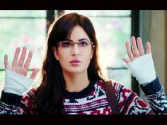Whatever Katrina Kaif does or wears is sure to become a trend. Most recently the star made a fad out of the nerdy look she sports in the upcoming musical adventure Jagga Jasoos. In a comically quirky avatar to suit the character of the film the talented actress is bespectacled in semi rimless frames throughout the trailer of the same. The nerdy look has caught on and stuck with the audiences which has subsequently led to an increased demand of similarly styled spectacles available online…