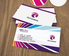 15 Free business card #mockup