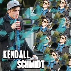 Kendall Schmidt, Baseball Cards, Sports, Fictional Characters, Hs Sports, Fantasy Characters, Sport
