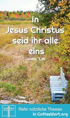 Jesus Christus, My Way, Career, Outdoor, Life, I Love Jesus, God Loves You, Believe In God, Nice Map