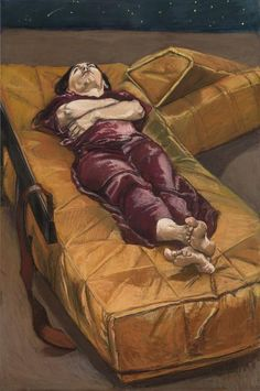 Paula Rego , Possesion III, pastel on paper mounted on aluminium, Paula Rego Art, Figure Painting, Painting & Drawing, Pablo Picasso, Figurative Kunst, Feminist Art, Fine Art, Art And Illustration, Contemporary Paintings
