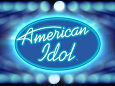 7 ways a writer's life is a lot like American Idol by Lit. Agent, Rachelle Gardner. #authortips