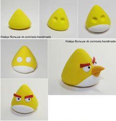 tuto_angry_bird_fimo12