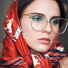 Head Scarf Tying, Silk Neck Scarf, Islamic Fashion, Head And Neck, Neck Scarves, Bandanas, Scarf Styles, Silk Satin, Hair Ties
