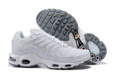 102 Best Nike Air Max Plus TN images | Nike air max plus