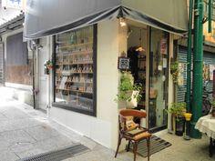 【広島】レトロな町のお土産に♪ 尾道でおすすめのショップ5選