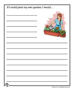 14 Best Story Starters Images Handwriting Ideas Activities For