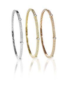9b1ecec3d 18 Best Jewelry I Like images   Diamond Earrings, Diamond jewellery ...