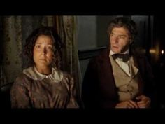 Treasure in Heaven: The John Tanner Story (1 of 2), via YouTube.