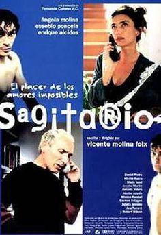 sagitario-502105419-large.jpg (286×416)