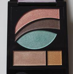 revlon photoready eyeshadow - Google Search