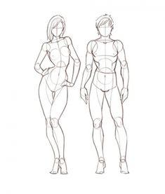 model-karakalem-çizimleri-resim-kursu-frer
