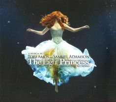 http://www.ebay.it/itm/TORI-AMOS-SAMUEL-ADAMSON-THE-LIGHT-PRINCESS-2-CD-NUOVO-SIGILLATO-/231733332153?hash=item35f46208b9 PRINCESS -2  CD NUOVO SIGILLATO