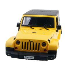 高品質rcロッククローラー1:10ジープラングラールビコン車シェルaxial scx10 rc4wd d90タミヤcc01ハードプラスチック車体
