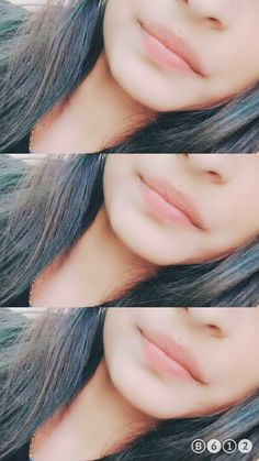 Dpz for girls Cute Girl Poses, Cute Girl Pic, Girl Photo Poses, Girl Photos, Beautiful Eyes Images, Beautiful Girl Photo, Girls Dp Stylish, Stylish Girl Images, Desi Girl Selfie
