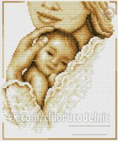 Our goal is to keep old friends, ex-classmates, neighbors and colleagues in touch. Cross Stitch Fruit, Cute Cross Stitch, Cross Stitch Embroidery, Cross Stitch Pictures, Face Art, Art Faces, Baby Born, Merino Wool Blanket, Birth