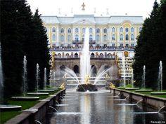 питер: 33 тыс изображений найдено в Яндекс.Картинках