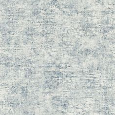 Designers Guild Cerato Wallpaper - Porcelain ($75) ❤ liked on Polyvore featuring home, home decor, wallpaper, blue, blue pattern wallpaper, designers guild wallpaper, blue metallic wallpaper, metallic textured wallpaper and blue textured wallpaper