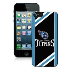 NFL Tennessee Titans IPhone 5/5S Case_1!$5.50USD Nfl Seattle, Nfl Chicago Bears, Seattle Seahawks, Nfl Kansas City Chiefs, Nfl Denver Broncos, Iphone 5 Cases, 5s Cases, Iphone 5s, Phone Case