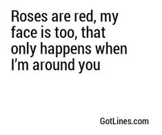 funny pick up lines for girls to use Stupid Pick Up Lines, Clever Pick Up Lines, Smooth Pick Up Lines, Cute Pickup Lines, Pick Up Line Jokes, Romantic Pick Up Lines, Pick Up Lines Cheesy, Cheesy Pickup Lines, Pickup Lines Dirty