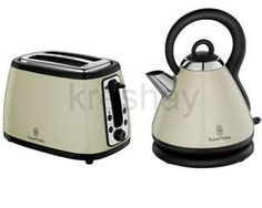 Image Search Results for kettles and toasters Toasters, Kettles, Image Search, Kitchen Appliances, Diy Kitchen Appliances, Home Appliances, Toaster, Domestic Appliances, Sandwich Toaster